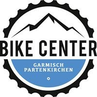 BikeCenter Garmisch-Partenkirchen
