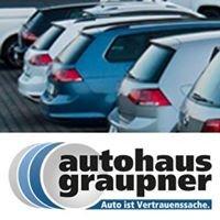 Autohaus Graupner