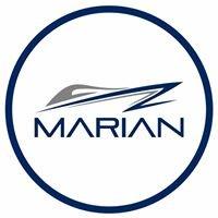 Marian Boats