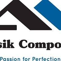 Maasik Composites