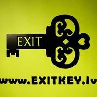 ExitKey