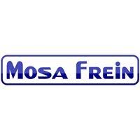 Mosa Frein