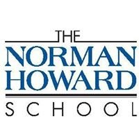 The Norman Howard School