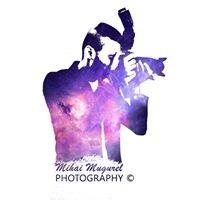 Mihai Mugurel Photography