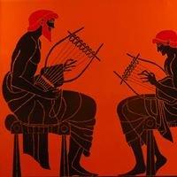Teatro Dionísio