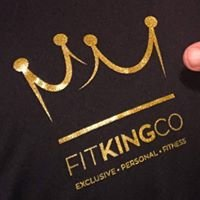 FitKing