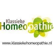 Stichting Hahnemann Homeopathie