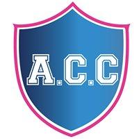 Athletic club de colombes