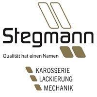 Stegmann Bad Dürrheim