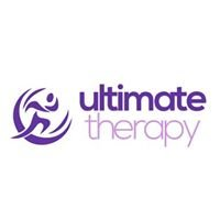 Ultimate Therapies