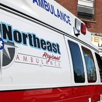 Northeast Regional Ambulance