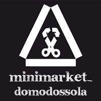 Minimarket Domodossola