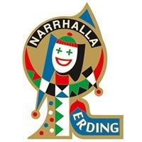 Narrhalla Erding