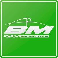 BM Racing Team