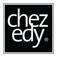 Chez Edy Main Page