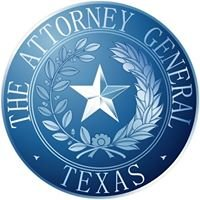 Attorney General of Texas