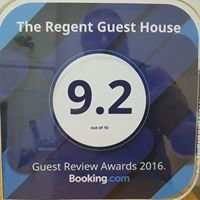 The Regent Guest House