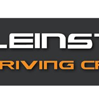 Leinster Driving Campus
