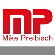 MP-Mike Preibisch