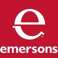 Emerson's Supermarket Armagh