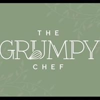 The Grumpy Chef, Seaford