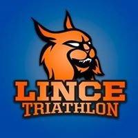 Associação Lince Triathlon