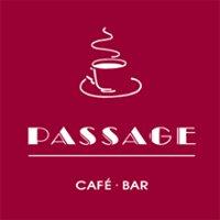 Café Bar Passage
