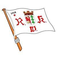 Ruder-Klub Werder (Havel)
