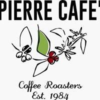 Pierre cafè