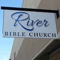 The River Bible Church