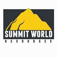 Summit World Resources
