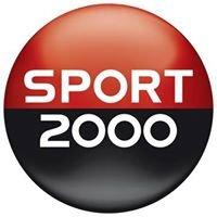 Fachmarkt Sport 2000 Wolfsburg