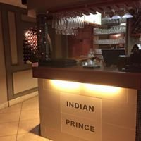 """Indian Prince Kilminchy """"New Management"""""""