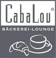 CabaLou