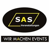SAS Veranstaltungen