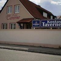 Kostas ' Taverne