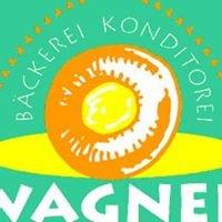 Bäckerei Wagner