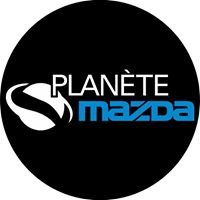 Planète Mazda