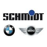 BMW Schmidt - Hamm