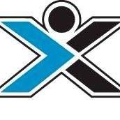 Matrix Physiotherapy & Sports Clinic