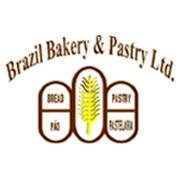 Brazil Bakery
