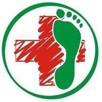 Medi Foot Χανιά