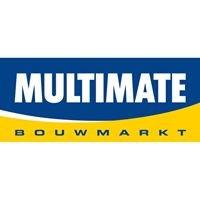 Jouw Multimate