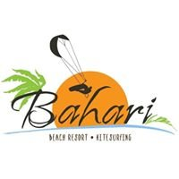 Bahari Beach Resort