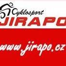 JIRAPO Cyklosport