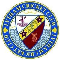 Lytham Cricket Club