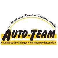 Auto-Team GmbH Balingen