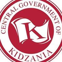 KidZania Central Government