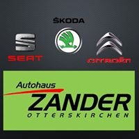 Autohaus Zander
