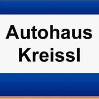 Autohaus Kreissl